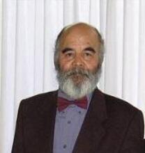 Miguel Angel Gallardo Vargas