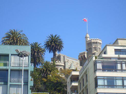 cerro-castillo.jpg
