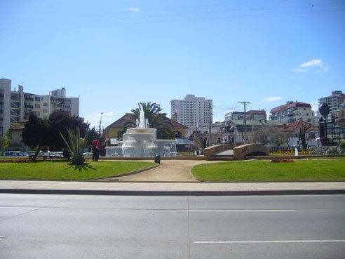 plaza-mexico-vina.jpg