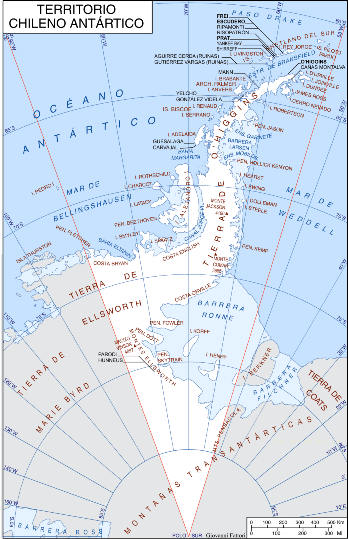 chilean-antarctica-map