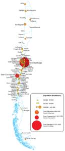 chile-city-population-density