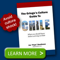 culture book